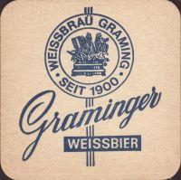 Pivní tácek graminger-weissbrau-2-small
