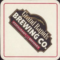 Beer coaster grand-rapids-1-small
