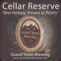 Pivní tácek grand-teton-1-small