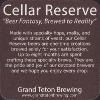 Pivní tácek grand-teton-1-zadek-small