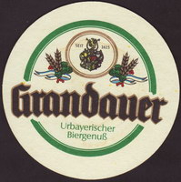 Bierdeckelgrandauer-1-small