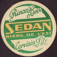 Pivní tácek grande-brasserie-ardennaise-2-small