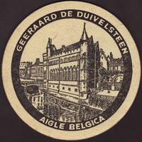 Pivní tácek grandes-brasseries-reunies-aigle-belgica-1-zadek-small