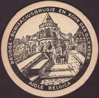 Pivní tácek grandes-brasseries-reunies-aigle-belgica-6-zadek-small