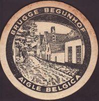 Pivní tácek grandes-brasseries-reunies-aigle-belgica-8-zadek-small