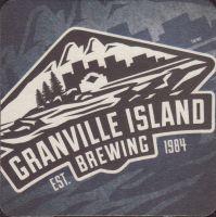 Beer coaster granville-island-15-oboje-small