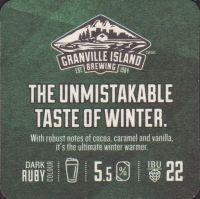 Pivní tácek granville-island-16-zadek-small