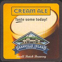 Pivní tácek granville-island-5