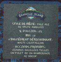 Pivní tácek granville-island-7-zadek-small