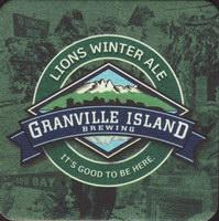 Pivní tácek granville-island-8-oboje-small