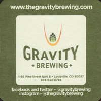 Beer coaster gravity-1-small