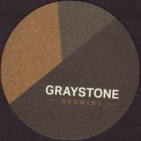 Pivní tácek graystone-1-small