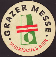 Beer coaster grazer-messe-1-oboje-small