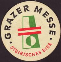 Pivní tácek grazer-messe-1-oboje-small