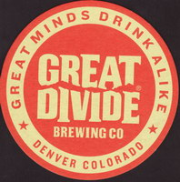 Beer coaster great-divide-1-small