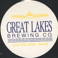Beer coaster great-lakes-1