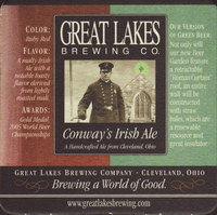 Beer coaster great-lakes-10-small