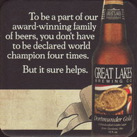 Beer coaster great-lakes-11-small