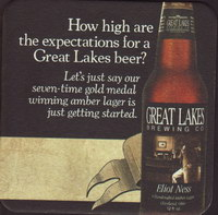Beer coaster great-lakes-12-small