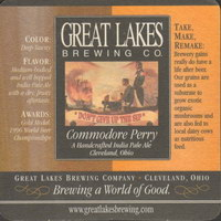 Beer coaster great-lakes-2-small