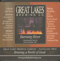 Beer coaster great-lakes-3-small