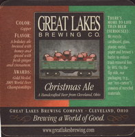 Beer coaster great-lakes-4-small