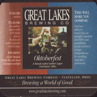 Beer coaster great-lakes-5-small