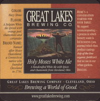 Beer coaster great-lakes-6-small