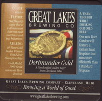 Beer coaster great-lakes-7-small