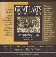 Beer coaster great-lakes-8-small