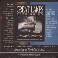 Beer coaster great-lakes-9-small