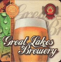 Bierdeckelgreat-lakes-brewery-4-small