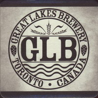 Bierdeckelgreat-lakes-brewery-5-small