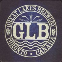 Bierdeckelgreat-lakes-brewery-6-small