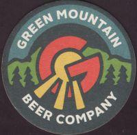 Bierdeckelgreen-mountain-beer-company-1-oboje-small