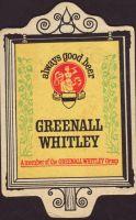 Pivní tácek greenall-whitley-12-small