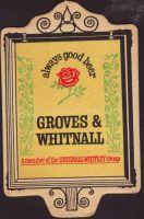 Pivní tácek greenall-whitley-13-small