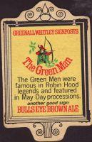 Pivní tácek greenall-whitley-13-zadek-small