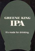 Pivní tácek greeneking-1-zadek