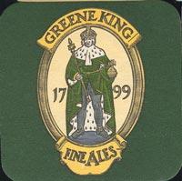 Pivní tácek greeneking-10-oboje