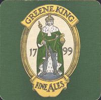 Pivní tácek greeneking-21-oboje
