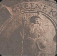 Pivní tácek greeneking-26-zadek