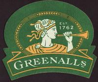 Pivní tácek greeneking-38-oboje-small