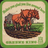Pivní tácek greeneking-51-oboje-small