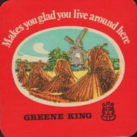 Pivní tácek greeneking-53-oboje-small