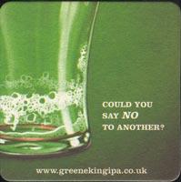 Pivní tácek greeneking-6-zadek