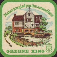 Pivní tácek greeneking-68-oboje-small