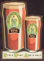 Pivní tácek greeneking-69-oboje-small