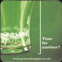 Pivní tácek greeneking-7-zadek
