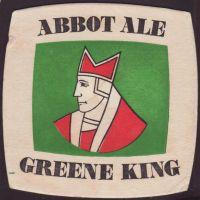 Pivní tácek greeneking-81-oboje-small